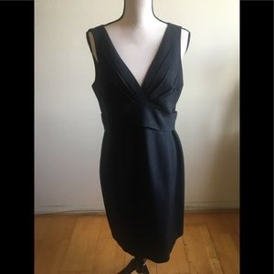 New dress by Elie Tahari size 14 tag attached